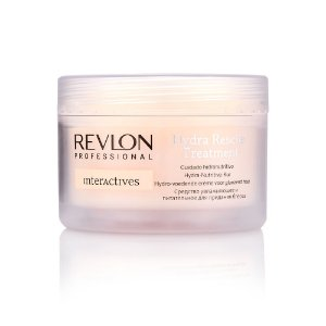 Revlon Hydra Rescue Treatment - Máscara 200ml