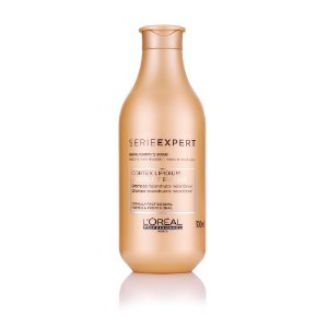 L'Oréal Professionnel Absolut Repair Lipidium - Shampoo 300ml