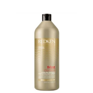 Redken Frizz Dismiss - Shampoo 1000ml