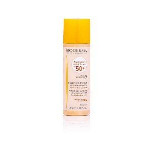 Bioderma Photoderm Nude Touch FPS 50+ Muito Claro - Protetor Solar 40ml