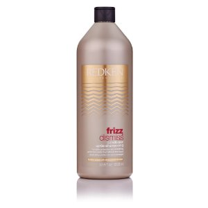 Redken Frizz Dismiss - Condicionador 1000ml
