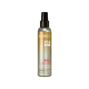 Redken Frizz Dismiss Smooth Force FPF 20 - Spray 150ml
