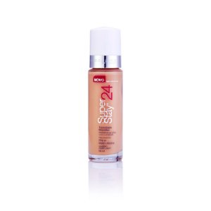 Maybelline SuperStay 24h - Base Liquida Facial - Classic Ivory Light