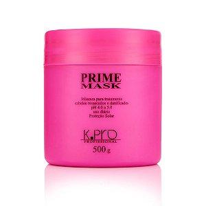 K.Pro Prime Mask - Máscara de Tratamento 500g