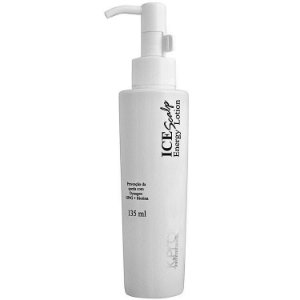 K.Pro Ice Scalp Energy Lotion - Loção 135ml