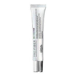 L'Oréal Professionnel Pro Fiber Re-Charge - Ampola Monodose 20ml