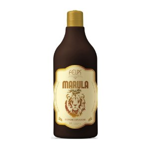 Felps Marula - Condicionador 1000ml