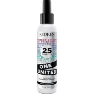 Redken One United - Spray 150ml