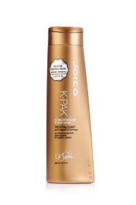 Joico K-Pak Conditioner - Condicionador 300ml