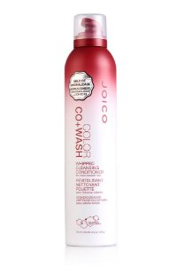 Joico Color Co-Wash - Condicionador 245ml