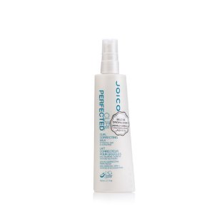 Joico Curl Perfected Correcting Milk Spray - Leave-in 150ml