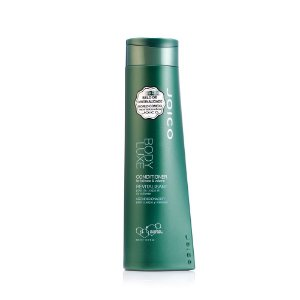 Joico Body Luxe - Condicionador 300ml
