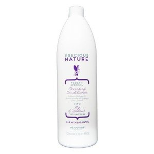 Alfaparf Precious Nature Hair with Bad Habits - Condicionador 1000ml