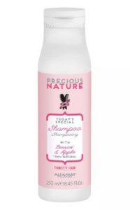 Alfaparf Precious Nature Dry & Thirsty - Shampoo 250ml