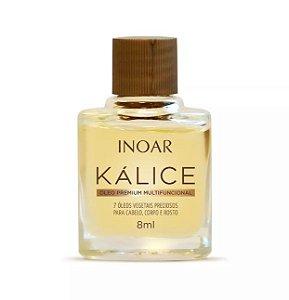 Inoar Kálice - Óleo Multifuncional 8ml