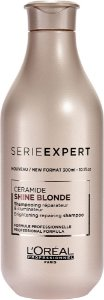 L'Oréal Professionnel Shine Blonde - Shampoo 300ml