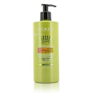 Redken Curvaceous No Foam - Shampoo 500ml