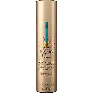 L'Oréal Professionnel Mythic Oil Brume - Condicionador 90ml