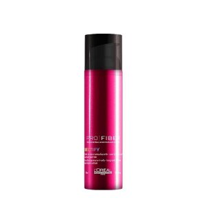 L'Oréal Professionnel Pro Fiber Rectify - Leave-in 75ml