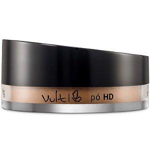 Vult Pó Facial HD Bronzeador
