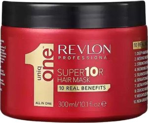 Revlon Uniq One Super Mask - Máscara 300ml