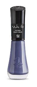 Vult Esmalte 5F 54 - Maré Cheia