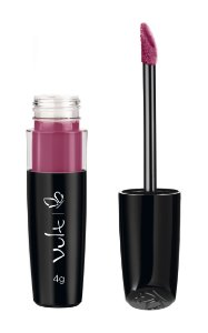 Vult Gloss Labial 03