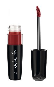 Vult Gloss Labial 04