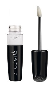 Vult Gloss Labial Incolor