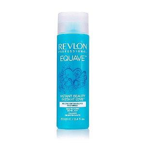 Revlon Equave Hydro Detangling - Shampoo 250ml