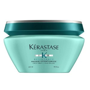 Kérastase Résistance Masque Extentioniste - Máscara 200ml
