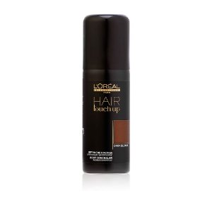 L'Oréal Professionnel Hair Touch Up Dark Blonde 75ml