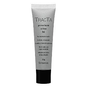 Tracta Primer Facial Oil Free