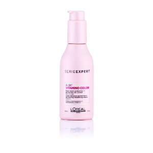 L'Oréal Professionnel Vitamino Color - Leave-in 150ml