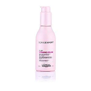 L'Oréal Professionnel Vitamino Color - Leave-in 150ml