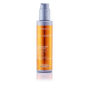 L'Oréal Professionnel Blondifier Warm Blonde Perfector - Shot Pigmentador 150ml