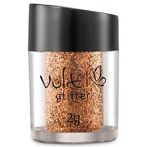 Vult Glitter 03