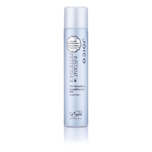 Joico Instant Refresh Dry - Shampoo 200ml