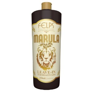 Felps Marula - Leave-in 250ml