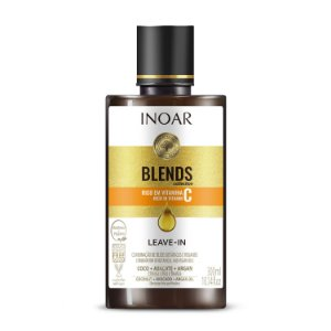 Inoar Blends - Leave-in 300ml