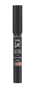 Vult Batom Lip3 Surpreender 1,8g
