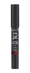 Vult Batom Lip3 Lutar 1,8g