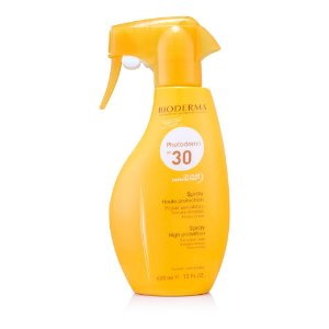 Bioderma Photoderm Spray FPS 30 - Protetor Solar 400ml