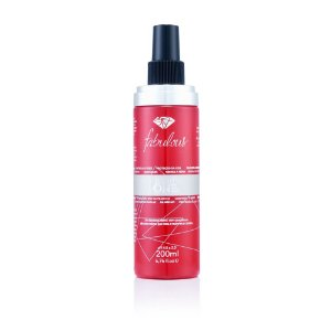 Ykas All In One Fabulous - Leave-in 200ml