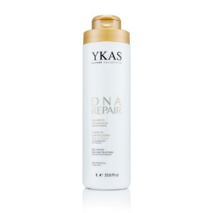 Ykas DNA Repair - Shampoo 1000ml