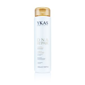 Ykas DNA Repair - Shampoo 300ml