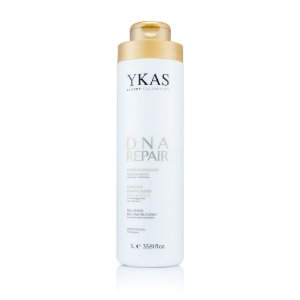 Ykas DNA Repair - Condicionador 1000ml