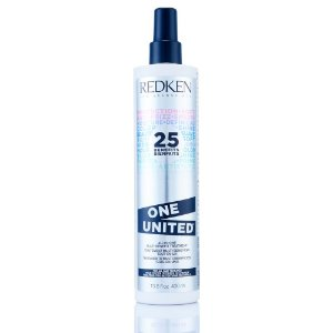 Redken One United - Spray 400ml