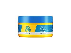 Eume Hidratação - Máscara 250g