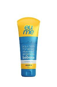 Eume Hidratação - Leave-in 200ml